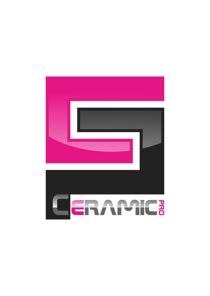 CERAMIC-PRO-logo